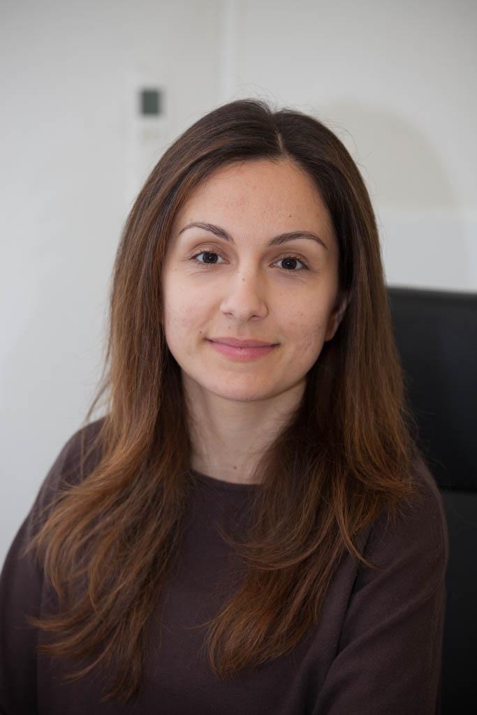 Eva Catone, Dietista, Dietista ASDD, Dietista Ticino, Educazione Alimentare, Alimentazione Sana, Dimagrire, Losone, Biasca