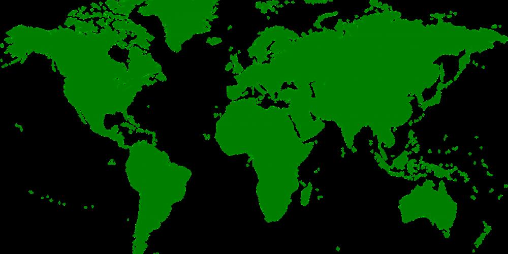 map-307405_1280